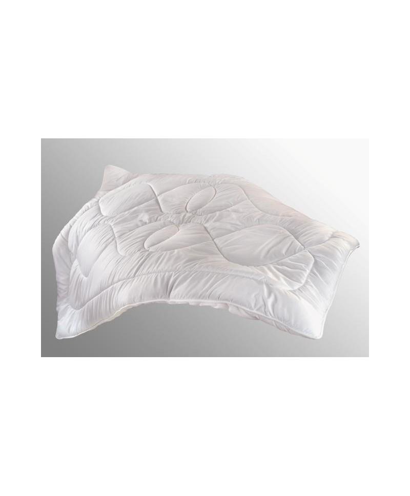 Kvalitní přikrývky pro pohodlný spánek